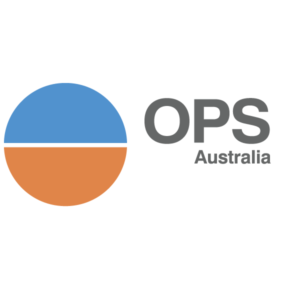 OPS Australia